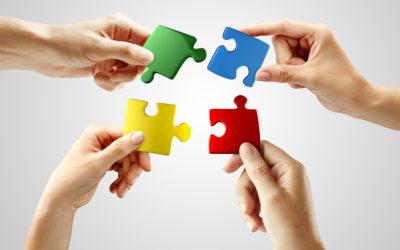 Aider à construire des compétences